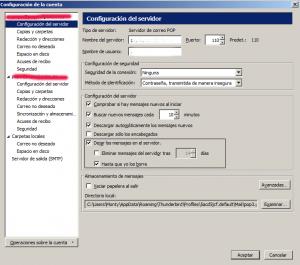 configuracionpop3