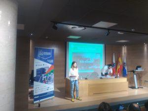 StartupWeekend Santander
