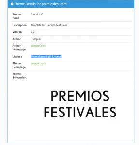 premiosfest_03