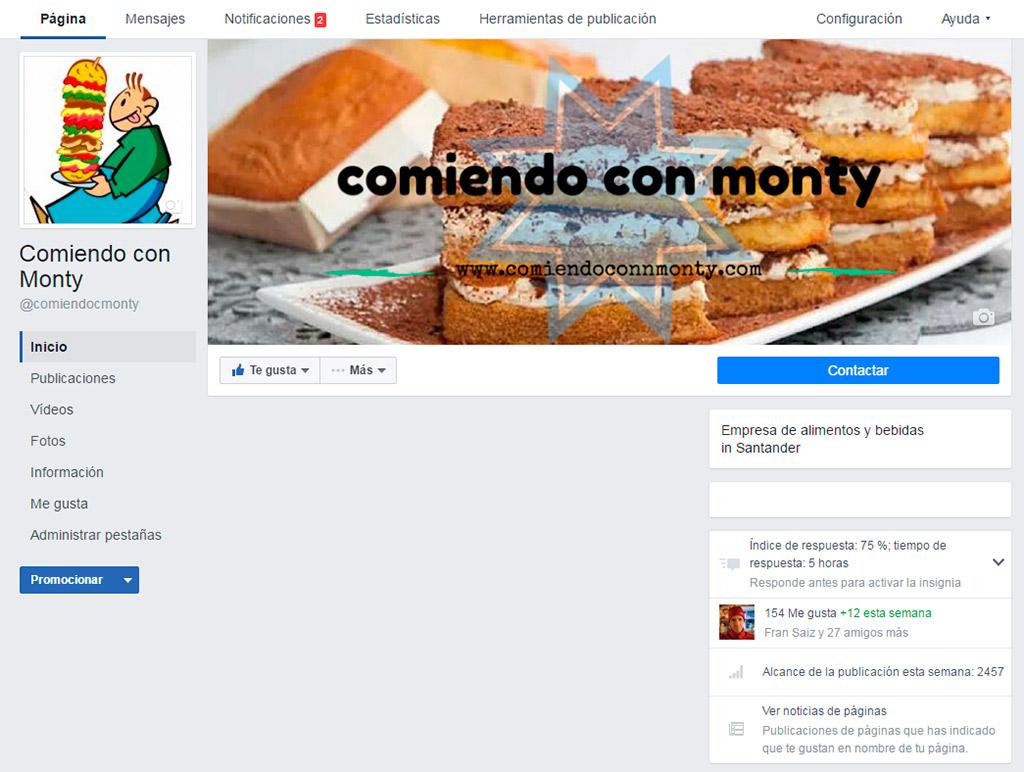facebook_live_con_contadores_02