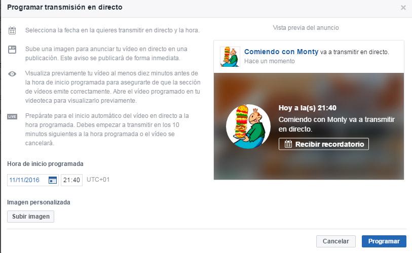 facebook_live_con_contadores_09