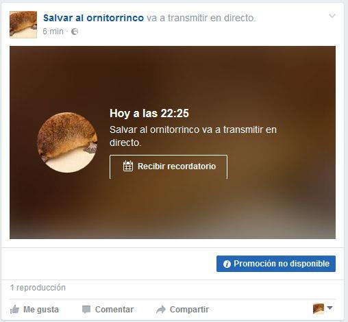 transmision_programada