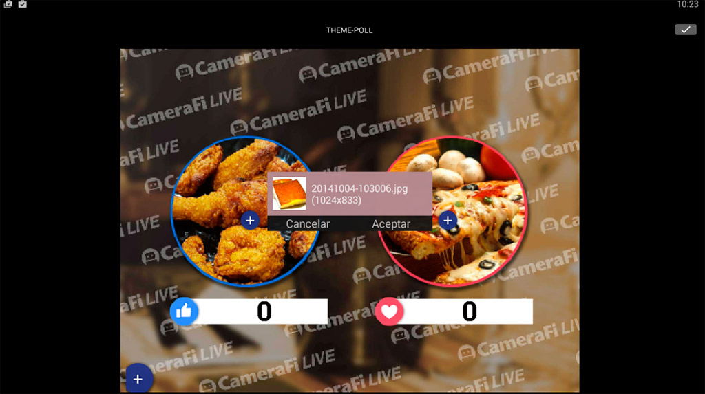 camerafi_votacion_live_10
