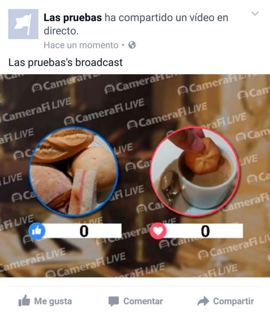 como_hacer_votacion_facebook_live_movil_02