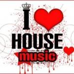 A mi me gusta la musica electrónica