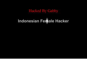 hackedbygabby