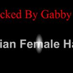 Arreglando Vulnerabilidad «Hacked by Gabby»