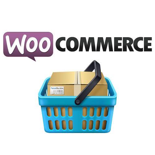 Monta tu Tienda Online en un Momento con WordPress