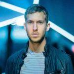 ¿Calvin Harris es música electrónica?