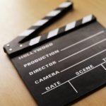 El lado oscuro de los cortometrajes