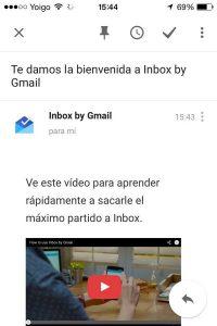 inbox_app