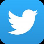 Cientos de Cuentas de Twitter Bloqueadas