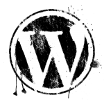 El mundo WordPress enamora Cantabria