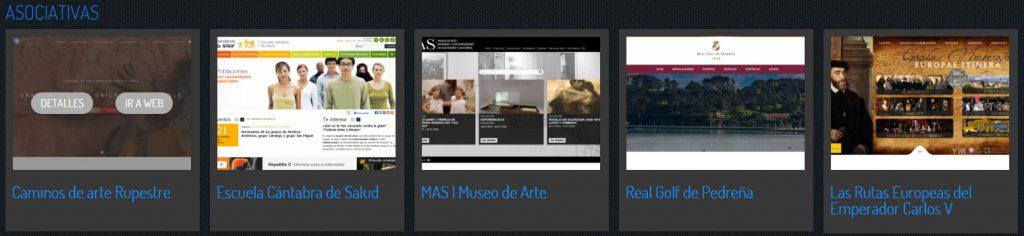 webs_asociativas