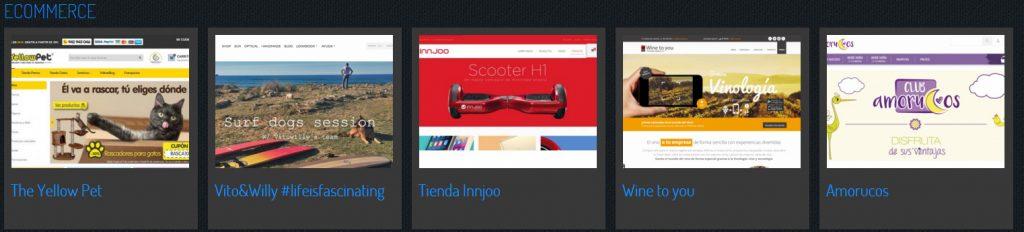 webs_ecommerce