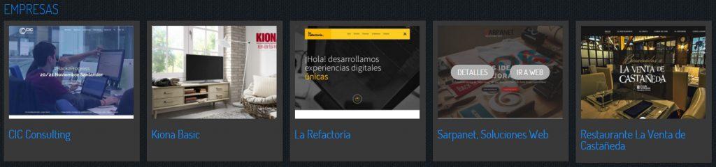 webs_empresas
