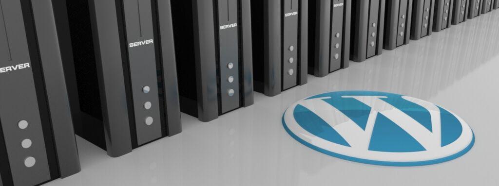 Migración de WordPress de Servidor