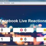 Tutorial : Facebook Live con Contadores en Tiempo Real en página local