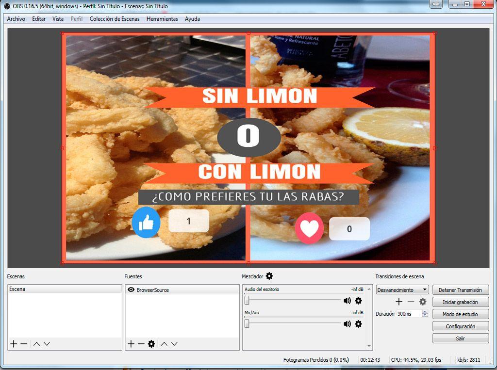 facebook_live_con_contadores
