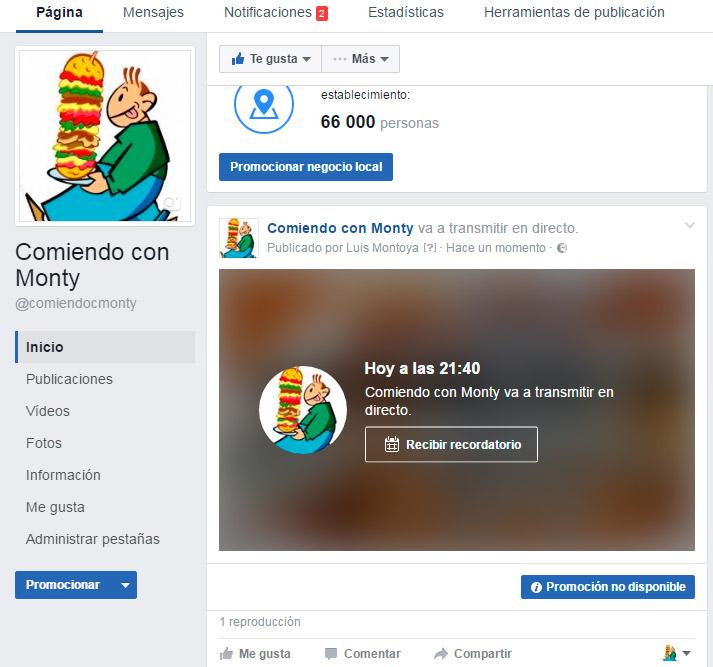 facebook_live_con_contadores_10