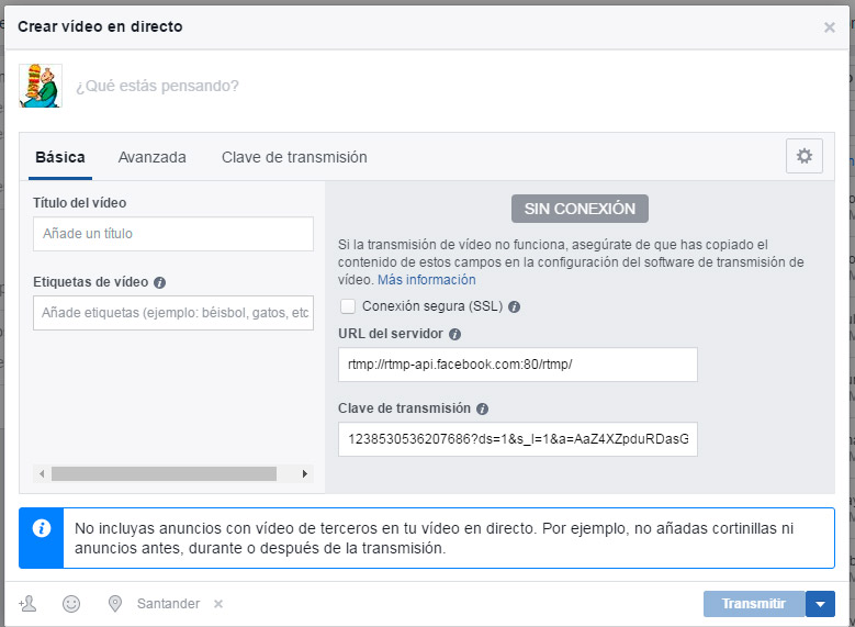 facebook_live_con_contadores_21