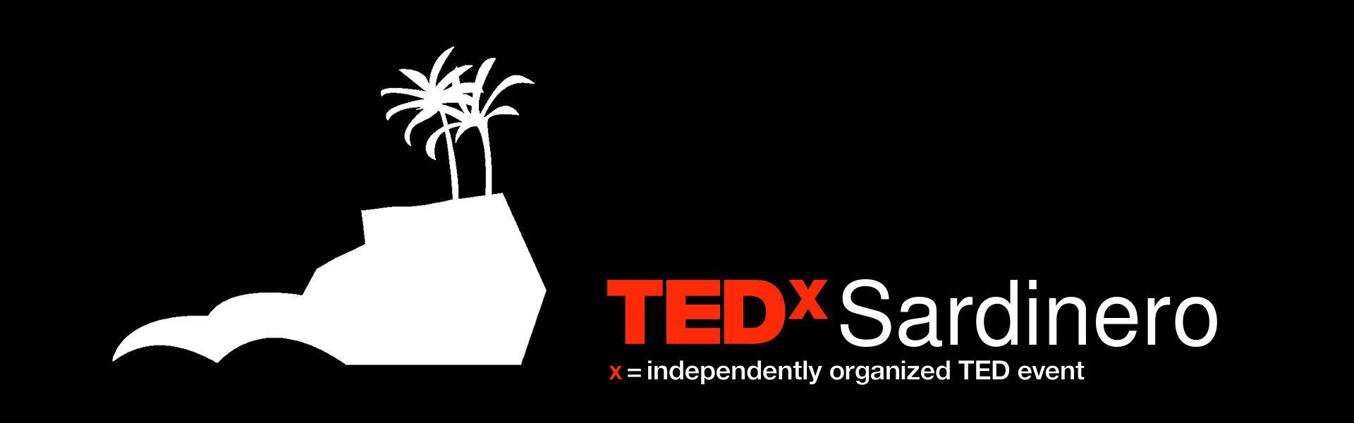 TedxSardinero
