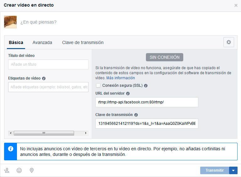 video_directo_02