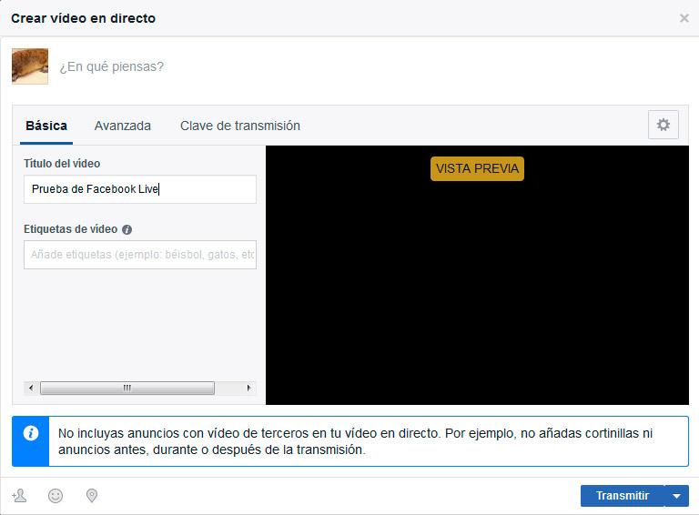 video_directo_03