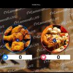 Tutorial : Como hacer una votación en Facebook Live con el móvil