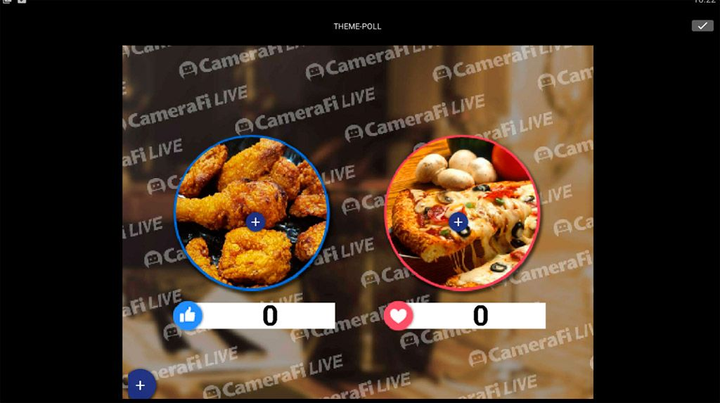camerafi_votacion_live_09