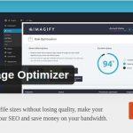 Plugin WordPress para optimizar Imágenes – Imagify Image Optimizer