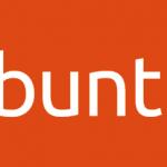 Mi experiencia con Ubuntu Desktop 16.04