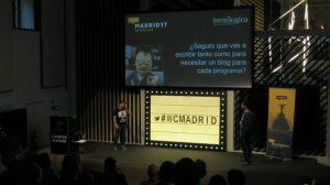 desarrolladores_premio_ondas_WordCamp_Madrid_2017