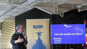 fernando_puente_WordCamp_Madrid_2017
