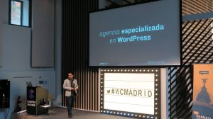 joan_artes_WordCamp_Madrid_2017