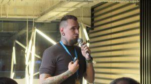 juanka_diaz_WordCamp_Madrid_2017