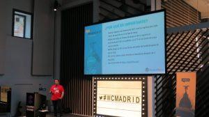 pablo_lopez_WordCamp_Madrid_2017