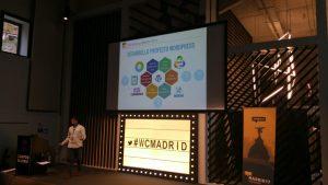 pablo_poveda_WordCamp_Madrid_2017