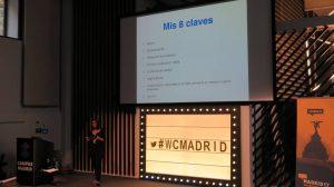 vanesa_gomez_WordCamp_Madrid_2017