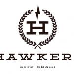 Cuando la atención al cliente funciona – Hawkers