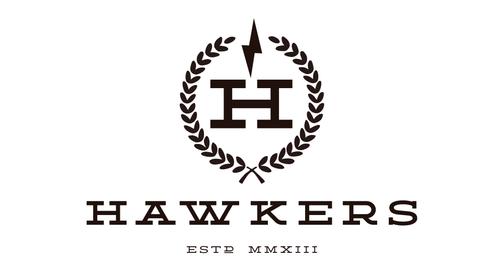gafas-hawkers