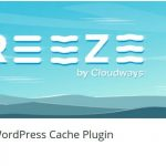 Nuevo plugin de Caché para WordPress – Breeze by Cloudways