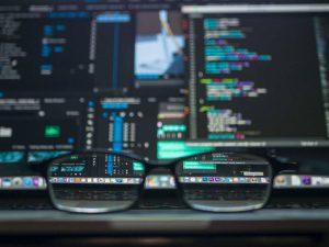Tecnología adecuada para cada proyecto