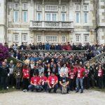 Mi experiencia en la WordCamp Santander 2017