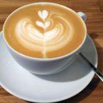 Cuando la creatividad brilla por su ausencia – Cafelfie