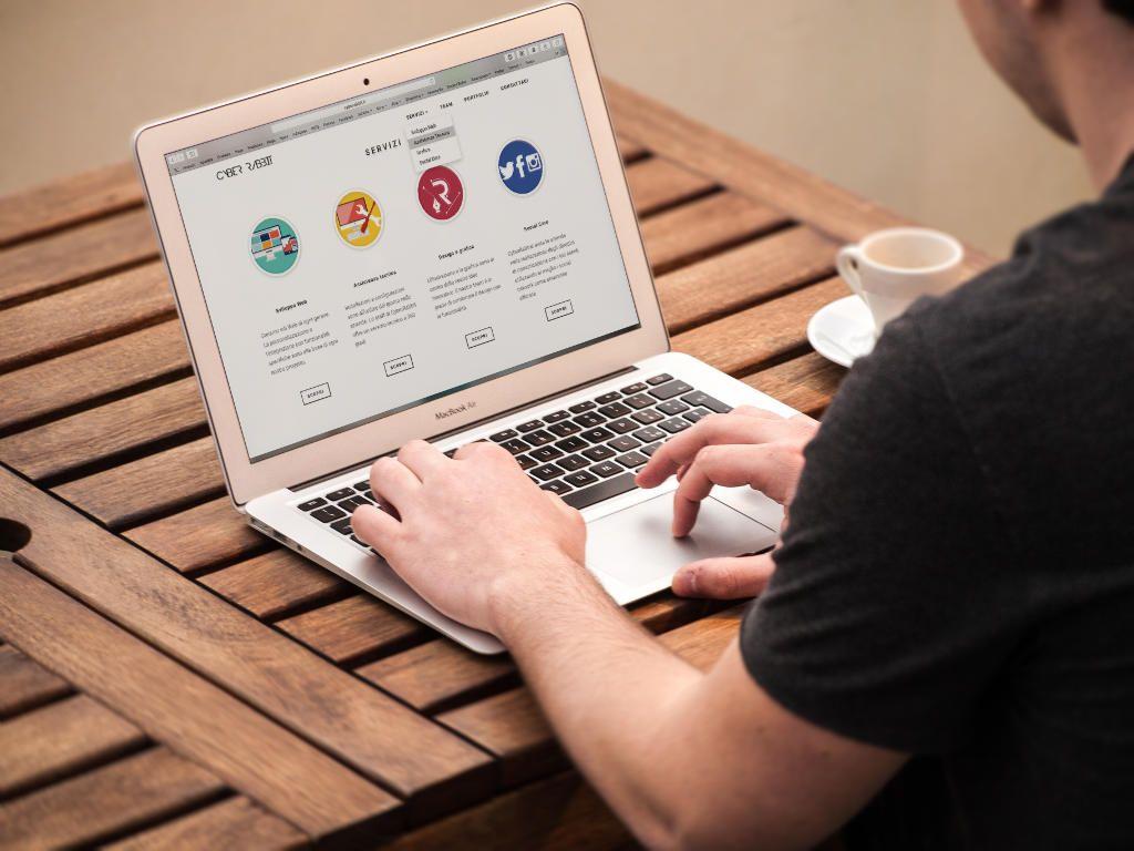 Cómo monetizar el sidebar de tu web