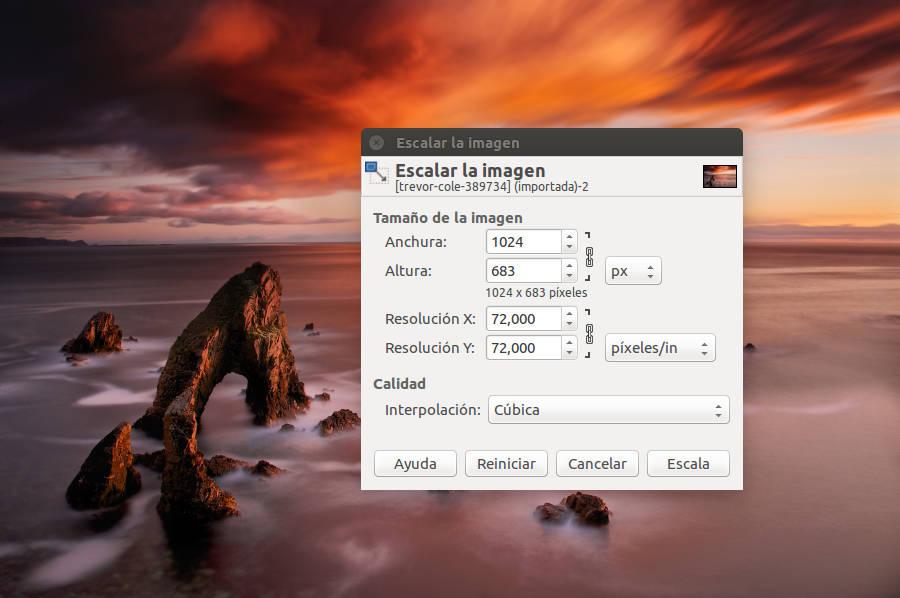 redimensionado_de_imagenes_gimp