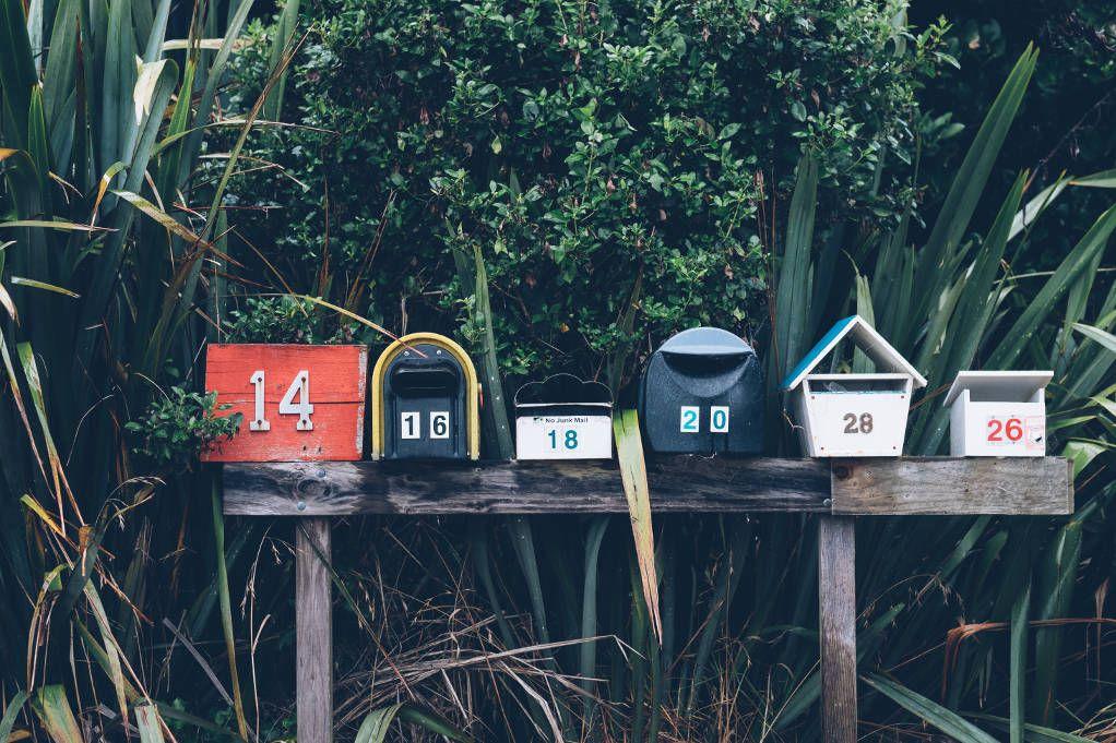 Cómo cambiar de hosting sin perder los correos