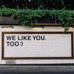 Facebook ha cambiado el algoritmo. Vamos a morir todos