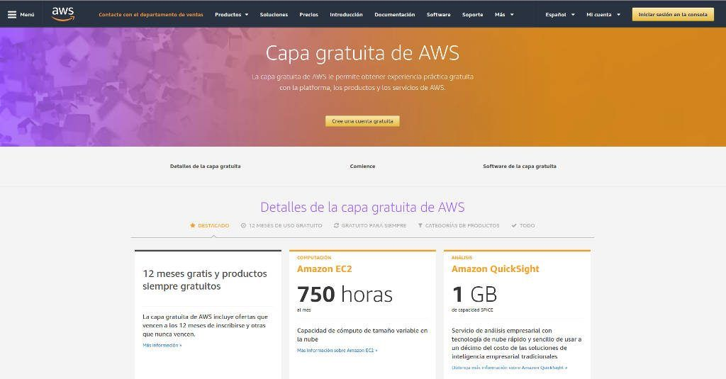 amazon_aws_gratis